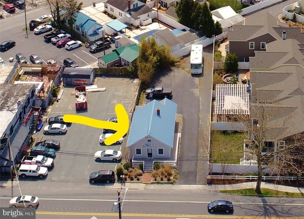 Photo of 37290 REHOBOTH AVENUE EXT, REHOBOTH BEACH, DE 19971 (MLS # 1001572808)
