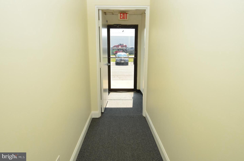 Photo of 14019 TELEGRAPH RD, WOODBRIDGE, VA 22192 (MLS # VAPW2003808)