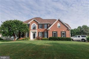 Photo of 1504 WHITE TAIL DEER CT, ANNAPOLIS, MD 21409 (MLS # MDAA406810)