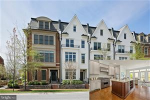 Photo of 10882 SYMPHONY PARK DR, NORTH BETHESDA, MD 20852 (MLS # MDMC650810)