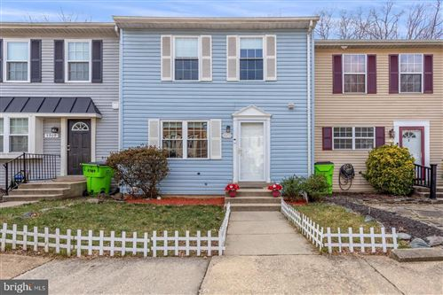 Photo of 5907 APPLEGARTH PL, CAPITOL HEIGHTS, MD 20743 (MLS # MDPG594810)