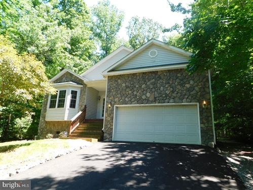 Photo of 713 EASTOVER PKWY, LOCUST GROVE, VA 22508 (MLS # VAOR136810)