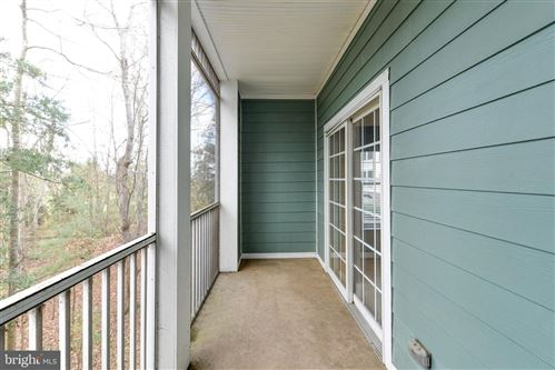 Tiny photo for 33586 WINDSWEPT DR #6207, MILLSBORO, DE 19966 (MLS # DESU173812)
