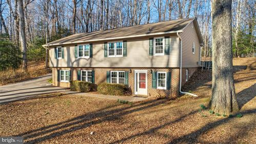 Photo of 2888 SPRING LAKES DR, DAVIDSONVILLE, MD 21035 (MLS # MDAA375812)