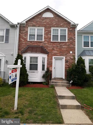 Photo of 12309 SANDY POINT CT, SILVER SPRING, MD 20904 (MLS # MDMC718812)