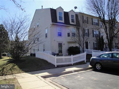 Photo of 13770 LARK SONG DR, GERMANTOWN, MD 20874 (MLS # MDMC741812)