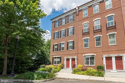 Photo of 601 CAPTAINS WAY, PHILADELPHIA, PA 19146 (MLS # PAPH907812)