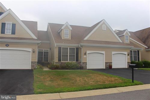 Photo of 17 LARKSPUR LN, SMYRNA, DE 19977 (MLS # DEKT231814)