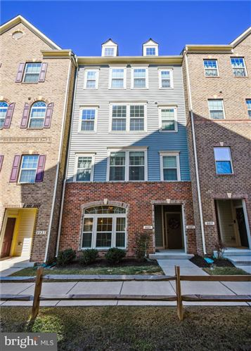 Photo for 8025 ORCHARD GROVE RD, ODENTON, MD 21113 (MLS # MDAA460814)