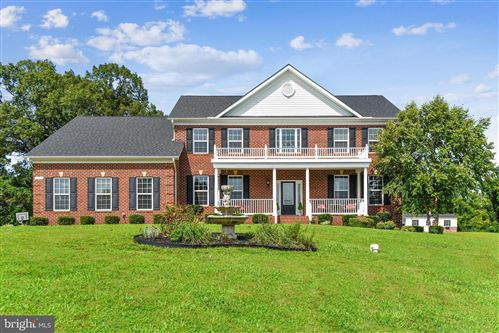 Photo of 1540 GABRIELS WAY, SUNDERLAND, MD 20689 (MLS # MDCA177814)