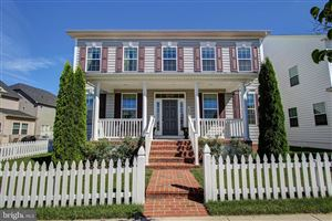 Photo of 22390 HERON NECK TER, CLARKSBURG, MD 20871 (MLS # MDMC667814)