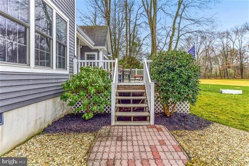 Tiny photo for 11307 RIVER RUN LN, BERLIN, MD 21811 (MLS # MDWO112814)