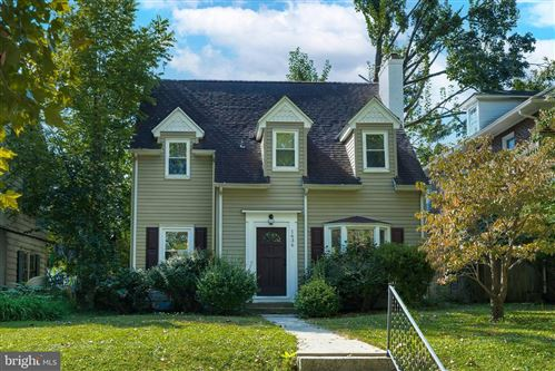 Photo of 1636 2ND AVE, YORK, PA 17403 (MLS # PAYK2006814)