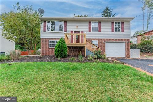 Photo of 108 PLEASANT VIEW TER, NEW CUMBERLAND, PA 17070 (MLS # PAYK2007814)