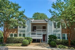 Photo of 3427 LAKESIDE VIEW DR #15-2, FALLS CHURCH, VA 22041 (MLS # VAFX1077814)