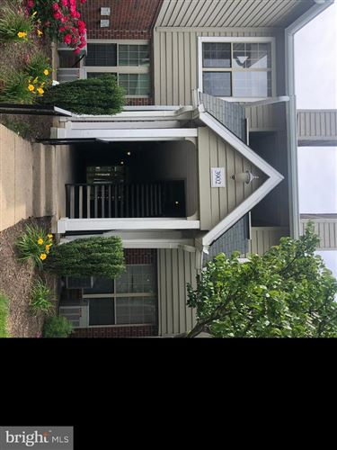 Photo of 3902 PENDERVIEW DR #1401, FAIRFAX, VA 22033 (MLS # VAFX1130814)