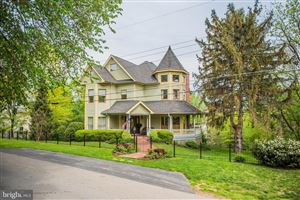 Featured picture for the property WVJF134814
