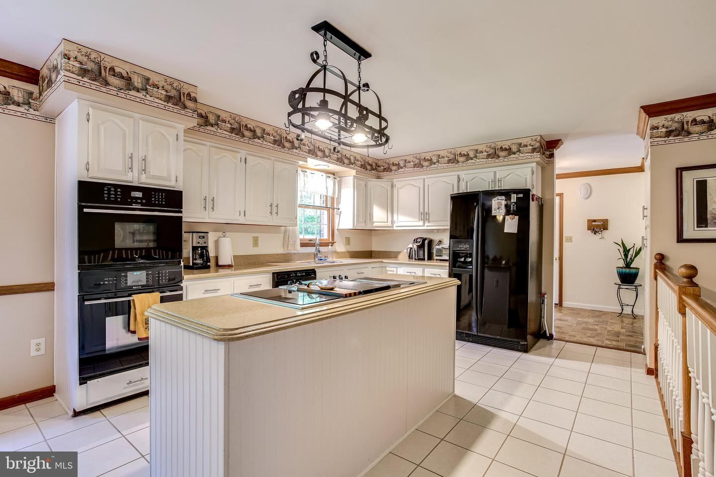 2385 GLOVER DR, Mount Airy, MD 21771 - MLS#: MDCR203814