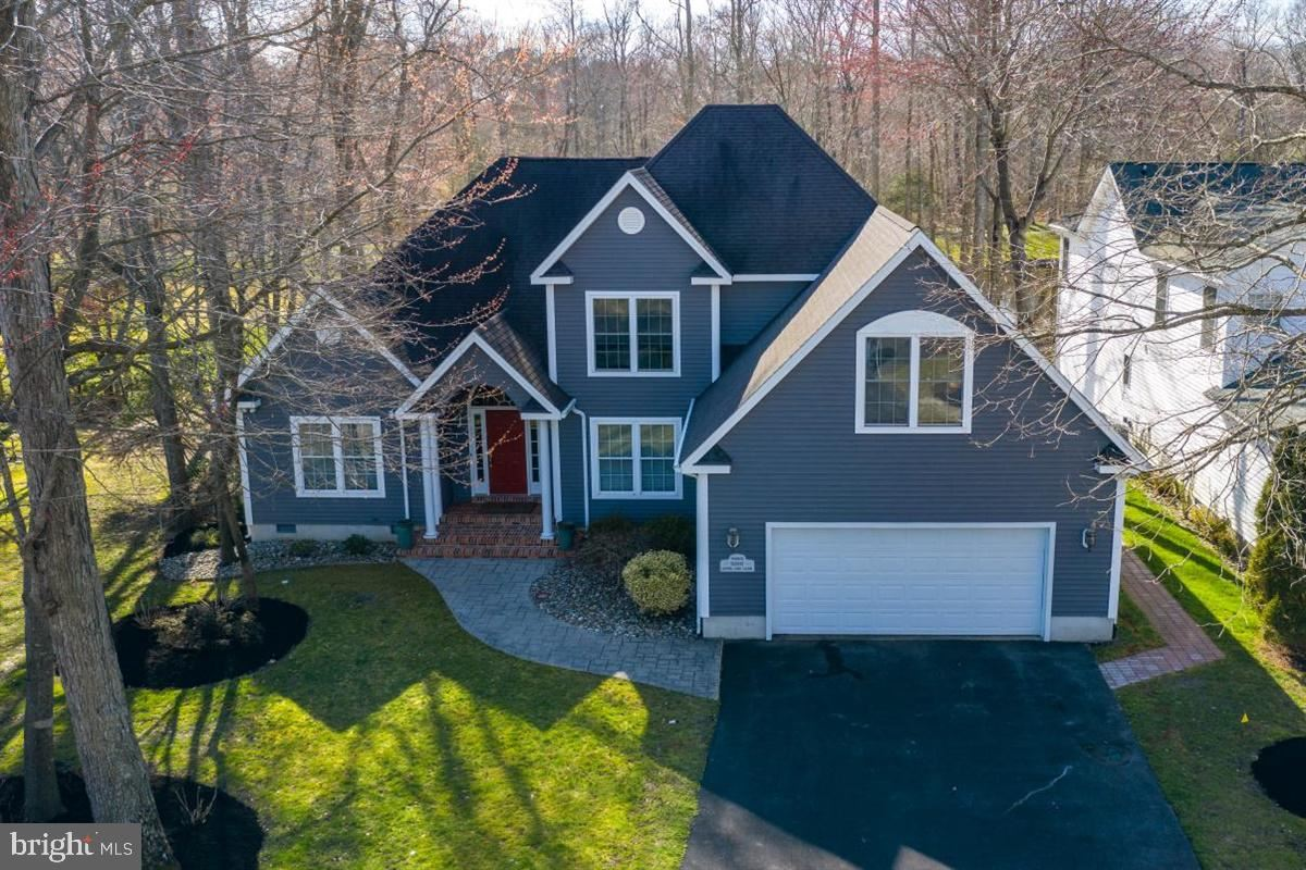 Photo for 11307 RIVER RUN LN, BERLIN, MD 21811 (MLS # MDWO112814)