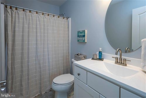Tiny photo for 23170 MAGNOLIA HILLS RD, DENTON, MD 21629 (MLS # MDCM124816)