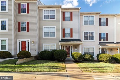 Photo of 5335 CHASE LIONS WAY, COLUMBIA, MD 21044 (MLS # MDHW289816)
