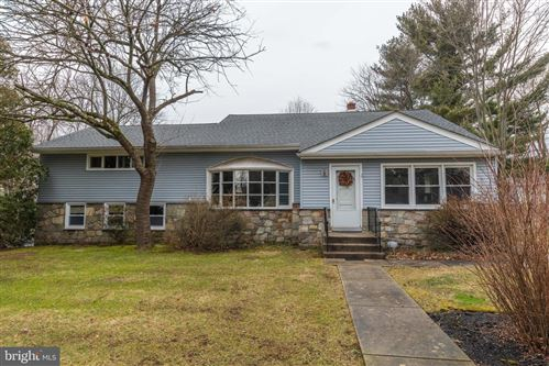 Photo of 208 OAKLAND PL, NORTH WALES, PA 19454 (MLS # PAMC638816)