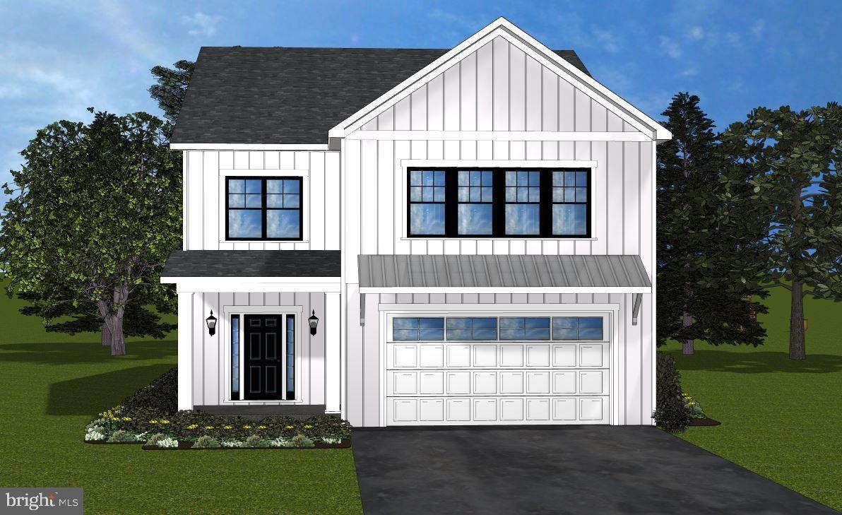 2644 CARROLLTON RD, Annapolis, MD 21403 - MLS#: MDAA464816