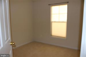 Tiny photo for 512 SEAWAY LN #512 SE, CAMBRIDGE, MD 21613 (MLS # MDDO123818)