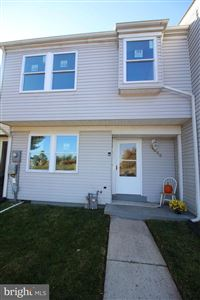 Photo of 19658 WOOTTON AVE, POOLESVILLE, MD 20837 (MLS # MDMC684818)