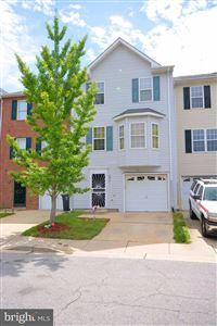 Photo of 6977 WALKER MILL RD, CAPITOL HEIGHTS, MD 20743 (MLS # MDPG532818)