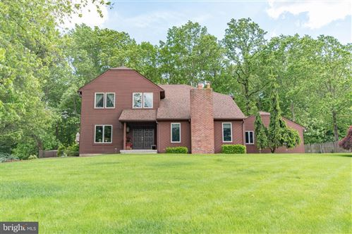Photo of 79 SKOURES LN, NEWTOWN, PA 18940 (MLS # PABU485818)