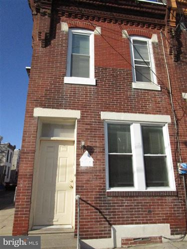 Photo of 3044 D ST, PHILADELPHIA, PA 19134 (MLS # PAPH864818)