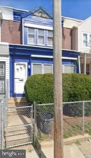 Photo of 6073 ALLMAN ST, PHILADELPHIA, PA 19142 (MLS # PAPH924818)
