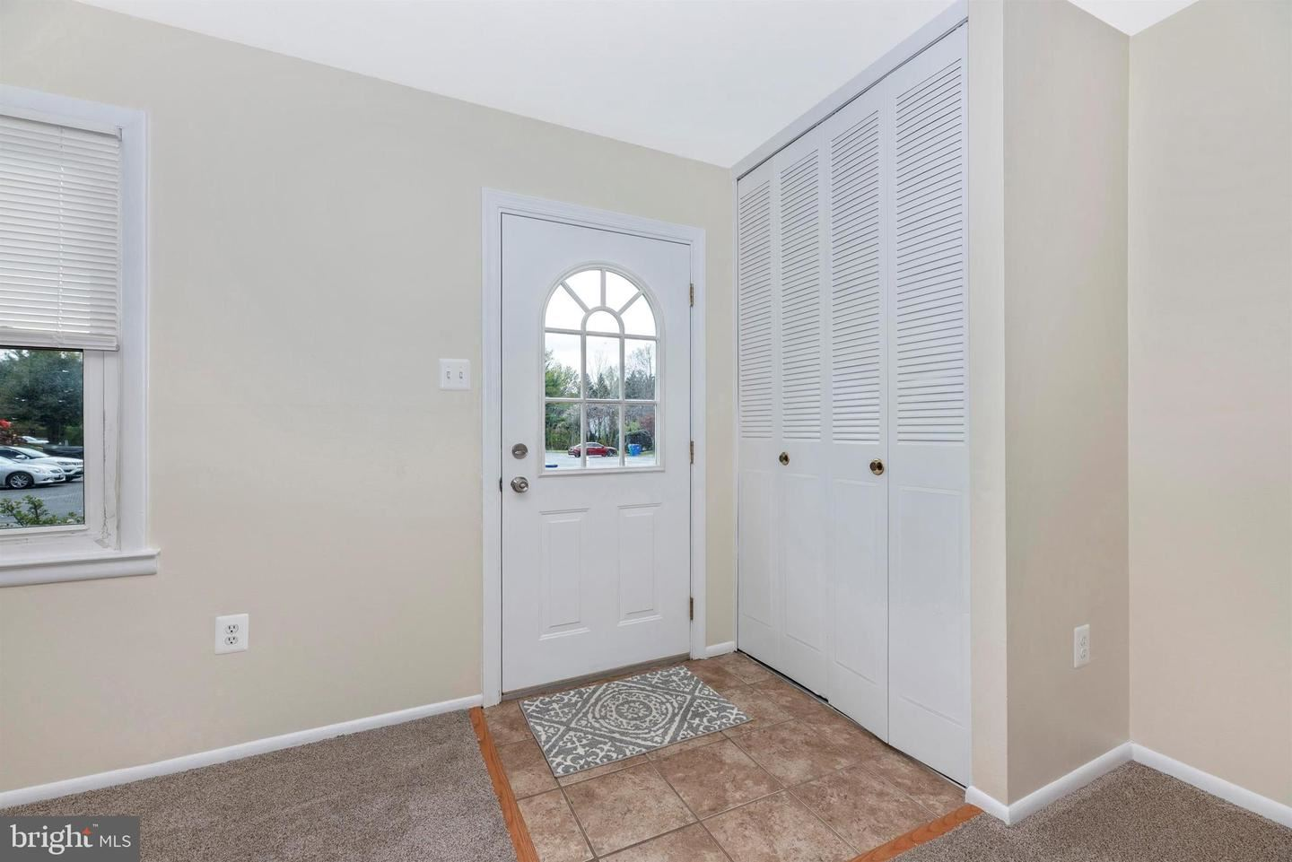Photo of 7320 W SPRINGBROOK CT, MIDDLETOWN, MD 21769 (MLS # MDFR280818)