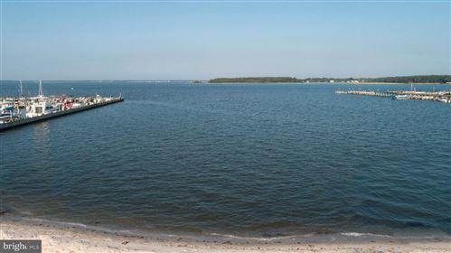 Photo of 1301 COASTAL HWY #363, DEWEY BEACH, DE 19971 (MLS # DESU153820)