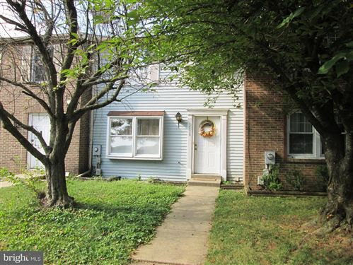 Photo of 1738 SPRINGFIELD LN, FREDERICK, MD 21702 (MLS # MDFR252820)