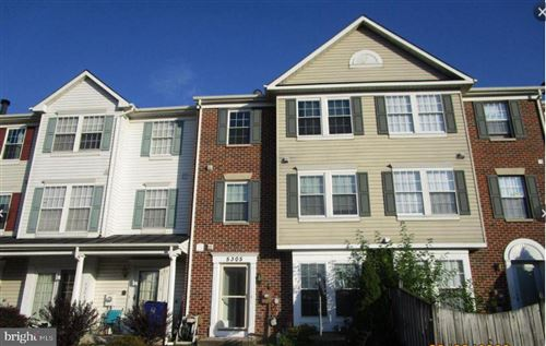 Photo of 5305 REGAL CT, FREDERICK, MD 21703 (MLS # MDFR280820)