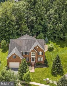 Photo of 18601 HOLLOW CREST DR, OLNEY, MD 20832 (MLS # MDMC665820)
