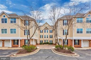 Photo of 12700 FOUND STONE RD #301, GERMANTOWN, MD 20876 (MLS # MDMC682820)