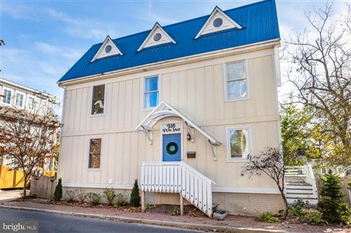 Photo of 216 SOUTH LN, EASTON, MD 21601 (MLS # MDTA136820)