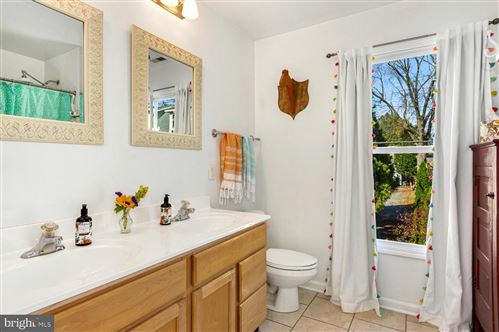 Tiny photo for 216 SOUTH LN, EASTON, MD 21601 (MLS # MDTA136820)