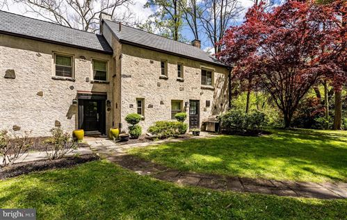 Photo of 899 WESTTOWN RD, WEST CHESTER, PA 19382 (MLS # PACT505820)