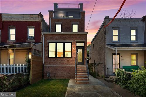 Photo of 4914 PENTRIDGE ST, PHILADELPHIA, PA 19143 (MLS # PAPH816820)