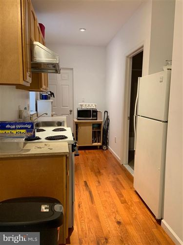 Photo of 1620 S 18TH ST #2R, PHILADELPHIA, PA 19145 (MLS # PAPH913820)