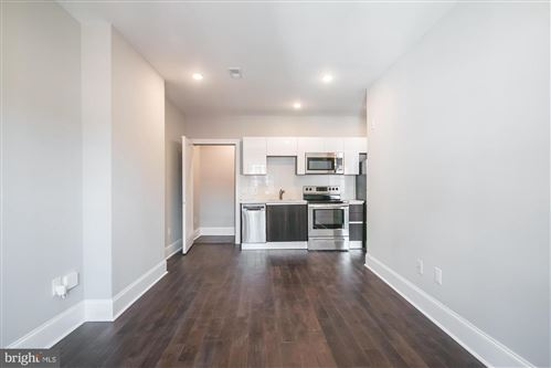 Photo of 2010 WALNUT ST #401, PHILADELPHIA, PA 19103 (MLS # PAPH916820)