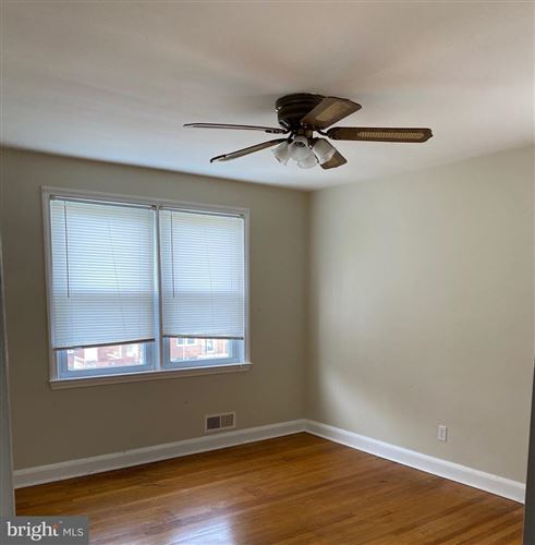 Photo of 7519 LAWRENCE RD, BALTIMORE, MD 21222 (MLS # MDBC494822)