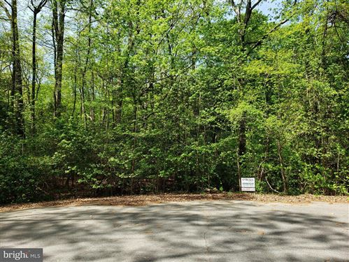 Photo of 8125 SKYVIEW DR, LUSBY, MD 20657 (MLS # MDCA2000822)