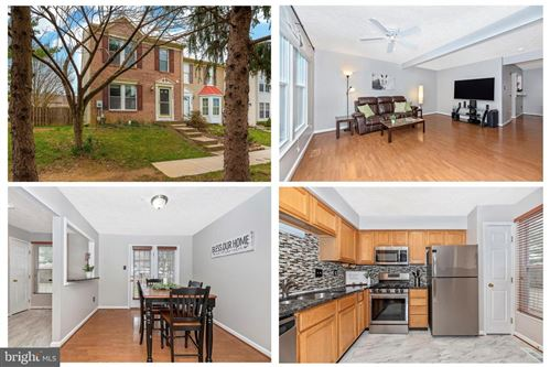 Photo of 1545 BEVERLY CT, FREDERICK, MD 21701 (MLS # MDFR261822)