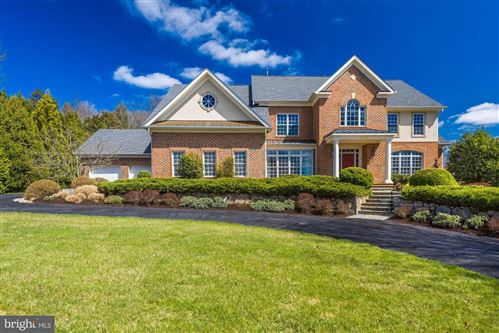 Photo of 10409 SHEPHERDS CROOK CT, POTOMAC, MD 20854 (MLS # MDMC701822)