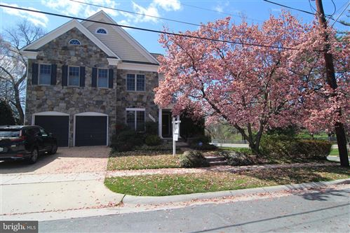 Photo of 7804 WESTFIELD DR, BETHESDA, MD 20817 (MLS # MDMC749822)